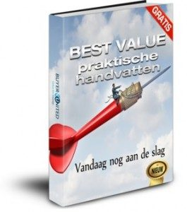 ebook-best-value-procurement-version-3-265x300