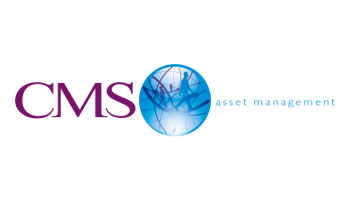 CMS Asset Management