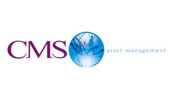 CMS Asset Management