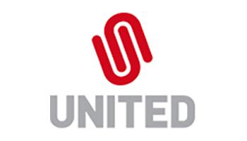 United4all