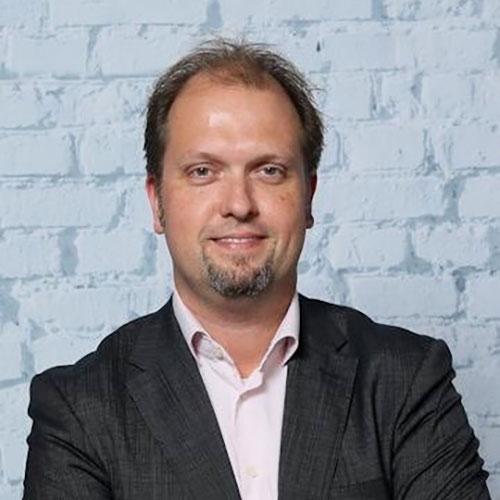 Evert Jan Stoffels