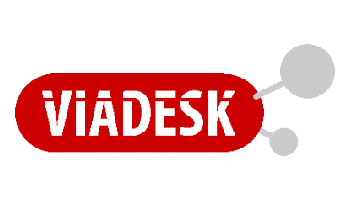 Viadesk