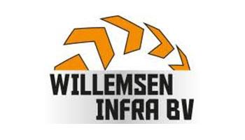 Willemsen Infra BV