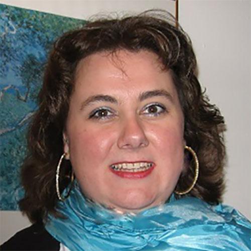 Cateleyne Spaans