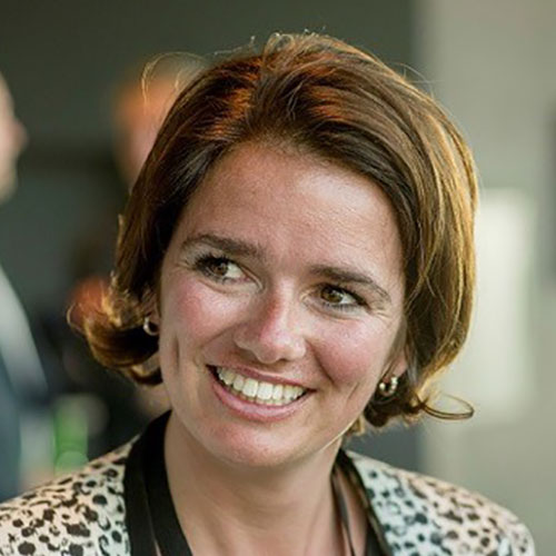 Simone Dolk